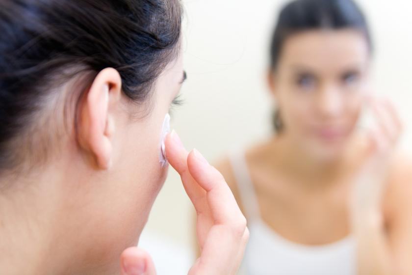Popular Acne Treatments Could Be Deadly, According To The FDA
