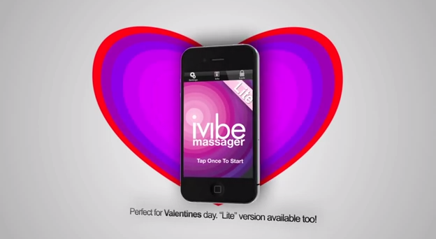 ivibe-massager