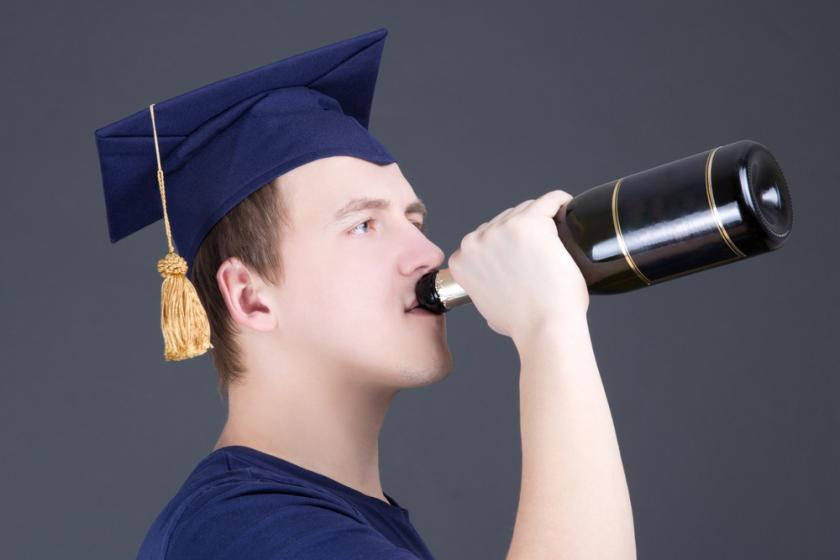 alcohol punishment essays Alcohol & underage drinking essays alcohol is one of the nations' biggest controversies the law states you will not be in possession of alcohol the punishment.