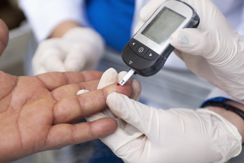 Prediabetes Really Doesn't Mean Much, But It Still Helps People Prevent Full-Blown Diabetes