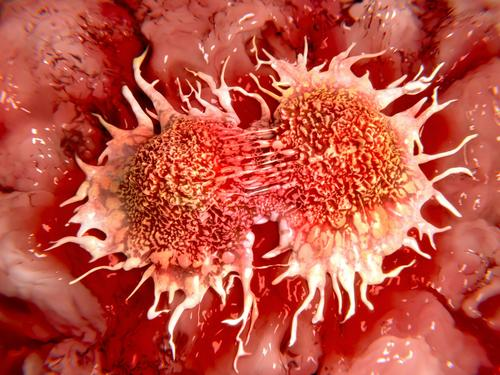 Cancer Cells May Outsmart Humans For A Long Time