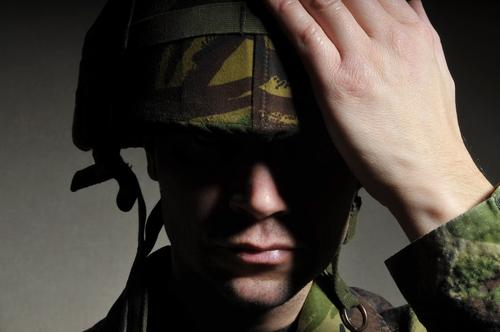 Veterans Will Now Receive More Access To Mental Health Care