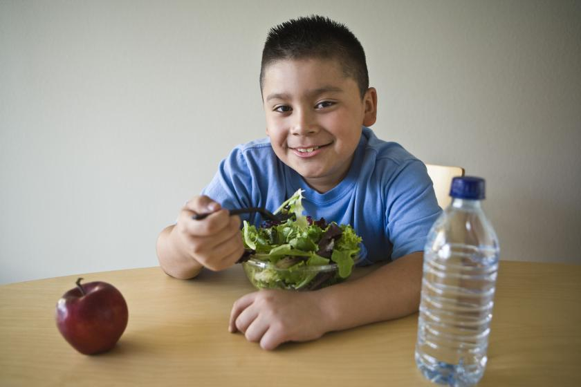 childhood obesity why are our children Recent reports have hinted that childhood obesity is beginning to improve in some us cities, at least for the youngest kids who are preschool agebut for the entire population of children ages .