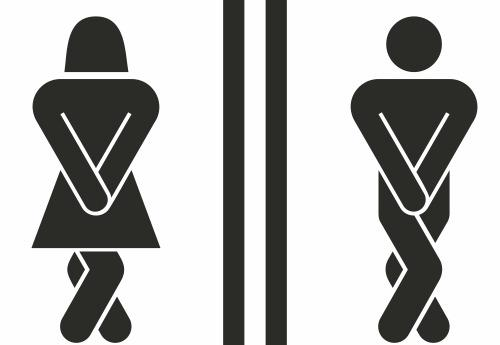 Image result for Urinary incontinence.