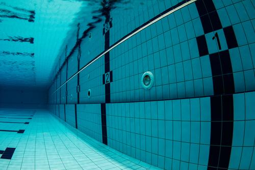 Swimming Improves Balance In Older Adults But It Can Benefit Everyone Else Too