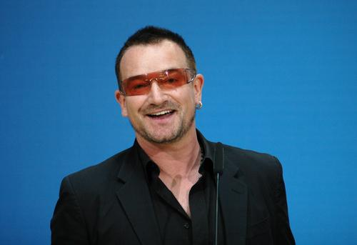 Sunglasses For Sensitive Eyes  u2 s bono sheds light on why he wears sunglasses all the time i