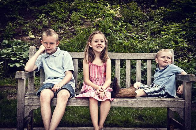 what causes sibling rivalry essay Sibling rivalry will always occur in a household of more than one child whether through comparison, fighting, jealousy, or by other means parents and children both contribute to the rivalry it will occur on a daily, weekly, and even an hourly basis sibling rivalry may become difficult and.