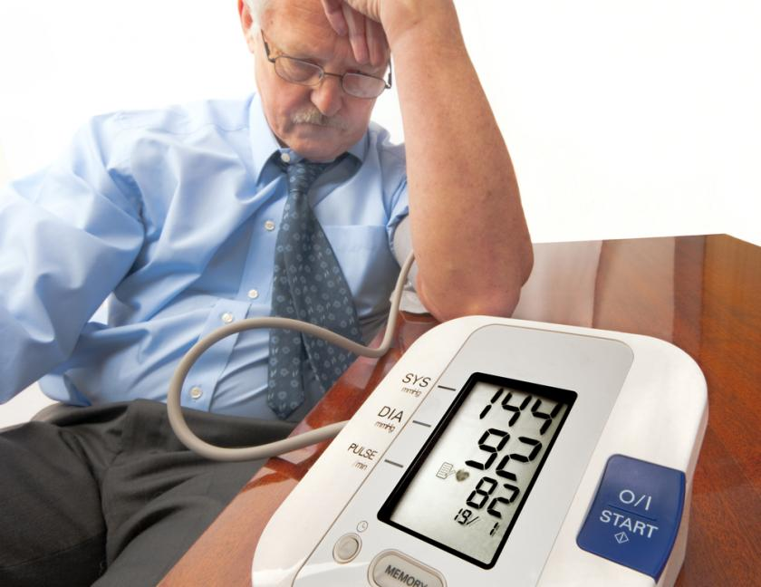 home blood pressure monitors deemed unreliable patients should visit doctor for accurate readings