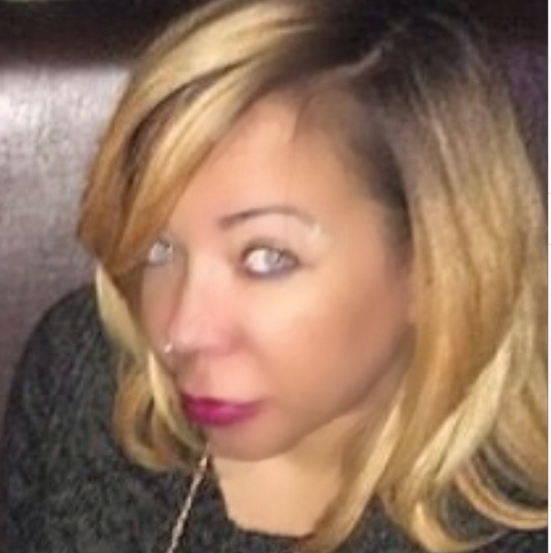 tis wife tiny harris reveals her new ice gray eye color what you should know about permanent eye color change operations - Eye Color Change Surgery Before And After