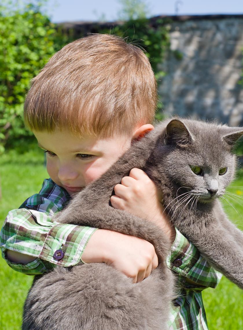 Celebrate National Hug Day By Experiencing The Health