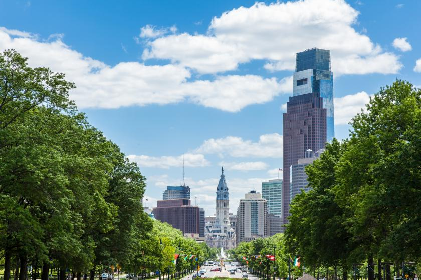 stress of city dwellers So are you living in or near one of the 10 most stressful cities in america structure between city dwellers and stress of hearing the.