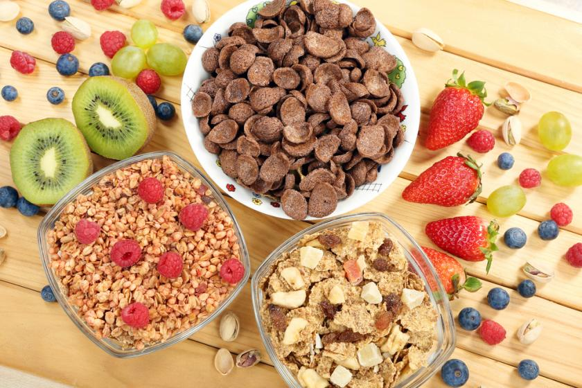 Cereals Rich In Whole Grains And Fiber Can Lower Risk For Early Death840 x 560 jpeg 106kB