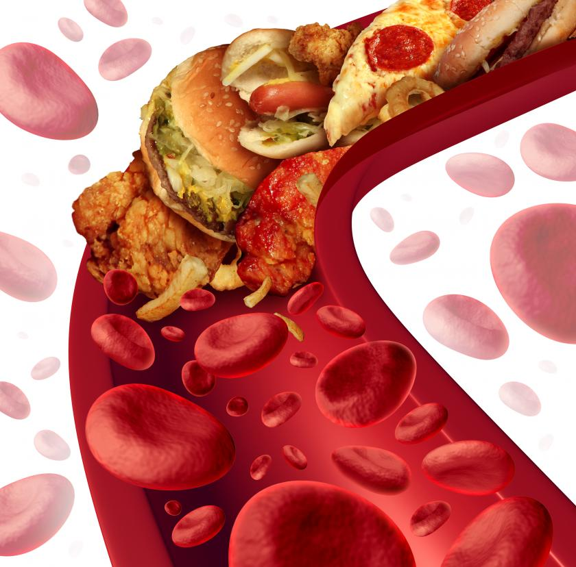 eating out hurts your heart health:5 little-known causes of high, Skeleton