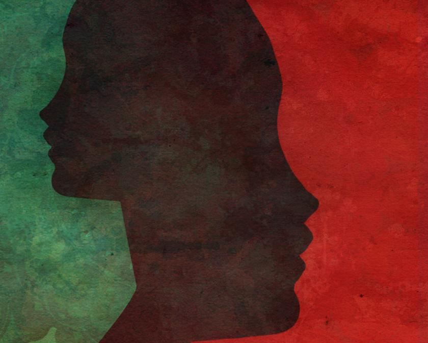 Bipolar vs. Borderline Personality Disorder: The Differences ...