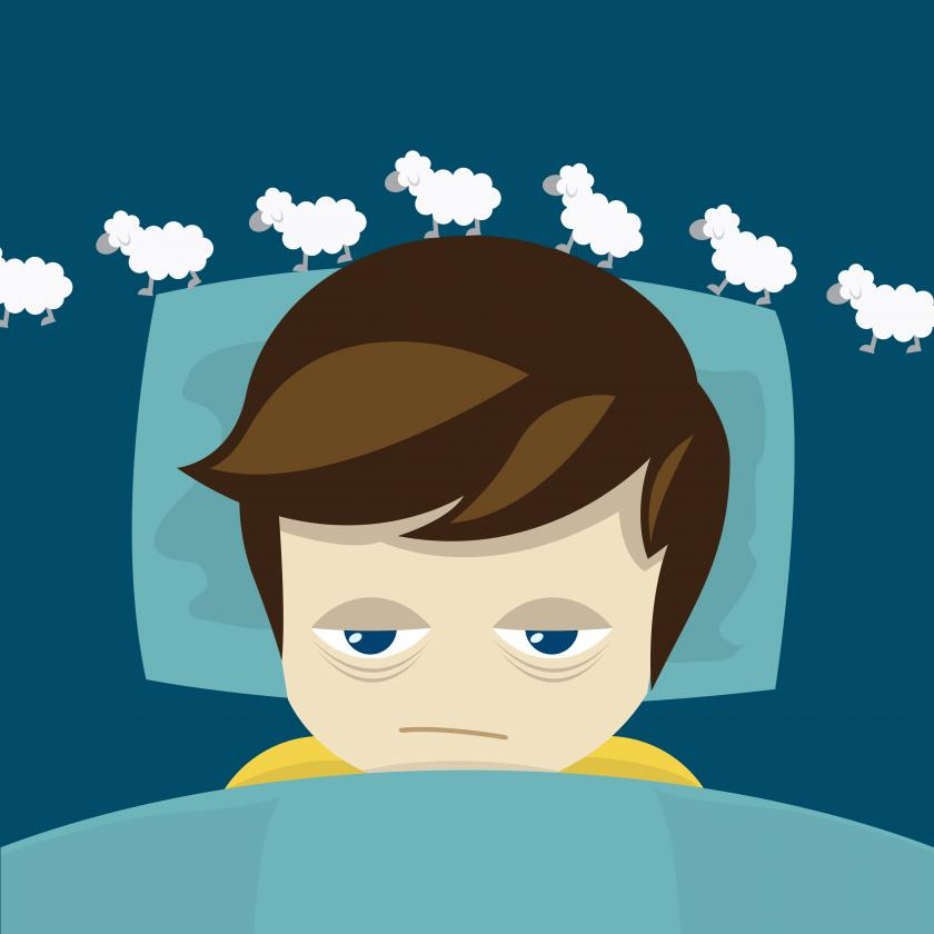 the role of sleep and health risk of sleeping disorder insomonia Of sleep discover other culprits that can cause insomnia  having problems  going to sleep or staying asleep a health  other depression-related sleep  problems include difficulty falling asleep and sleeping excessively.