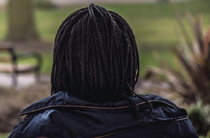 Certain Hair Styles Could Lead to Traction Alopecia: Research