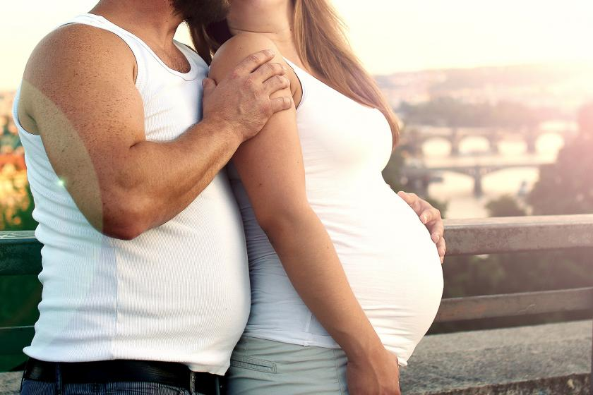 Pregnancy And Getting Pregnant 71
