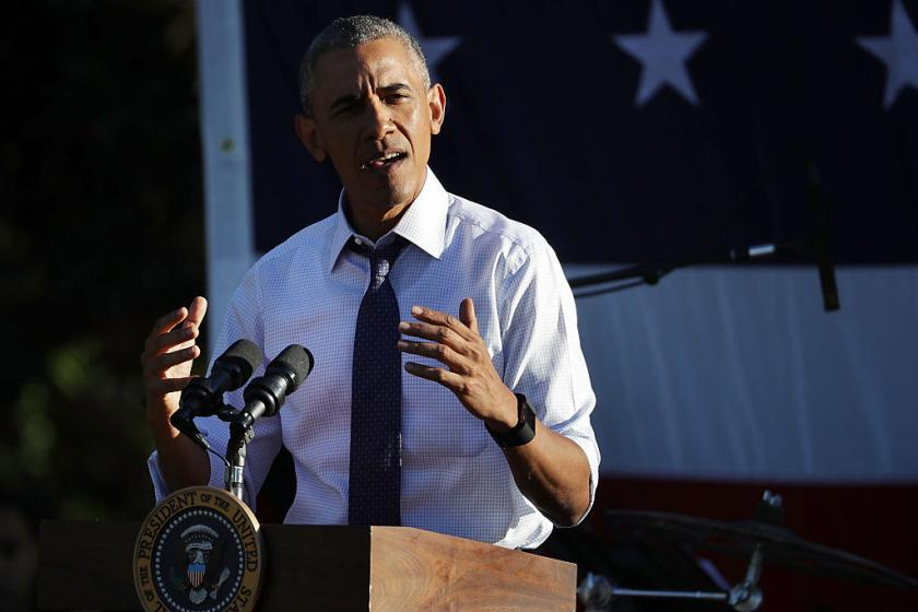 an examination of the reconstructive presidency of barack obama The following is a timeline of the presidency of barack obama from his inauguration as president of the united states on january 20, 2009, to december 31, 2009.