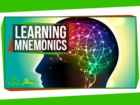 Memory and Mnemonic Devices - Psych Central
