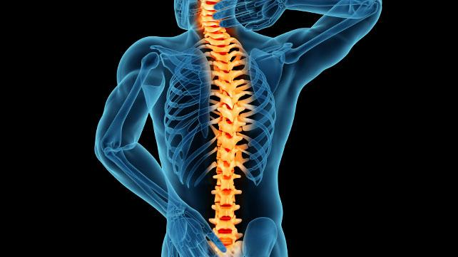 642x361-Treating_Spinal_Stenosis-Exercise_Surgery_and_More