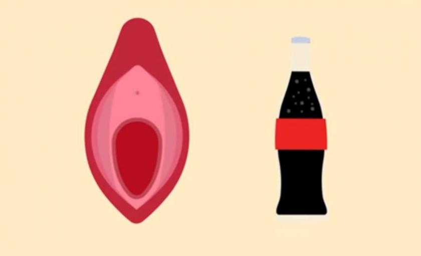 coke-contraception