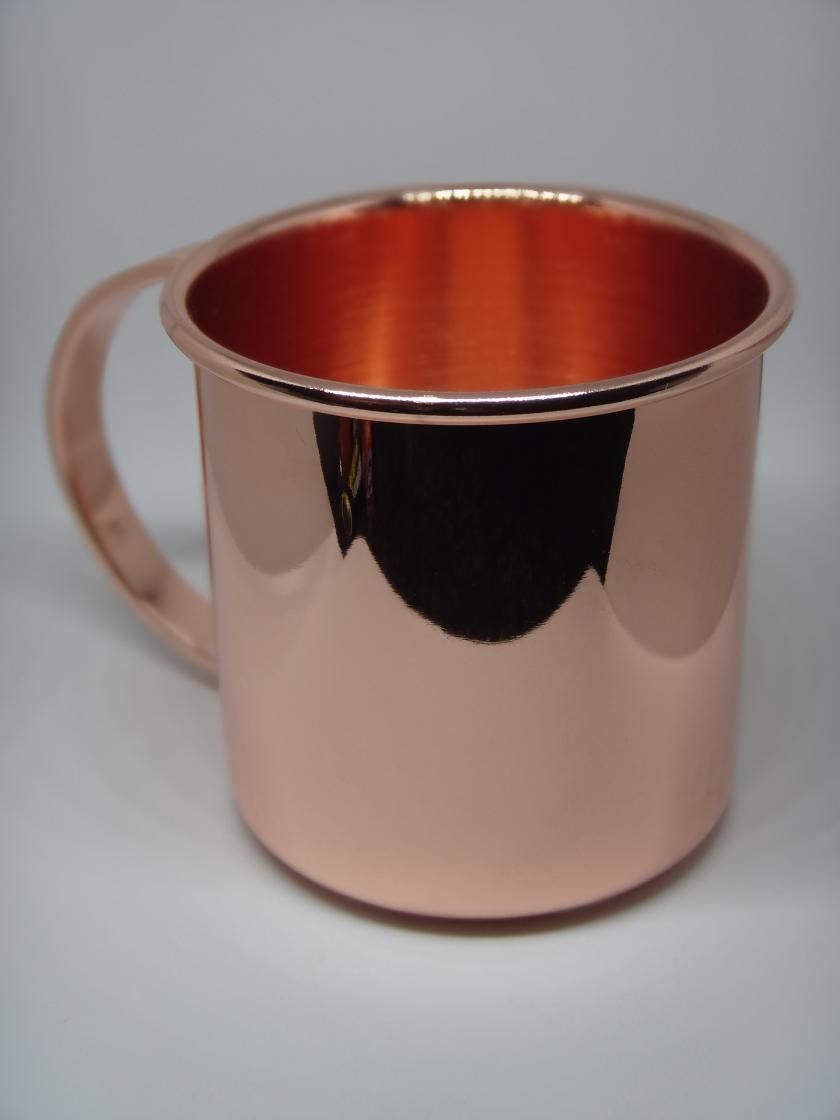cup-2444916_1920