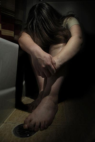 adult who have been sexually abused