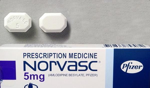 Medications doubles breast cancer risk should women switch drugs