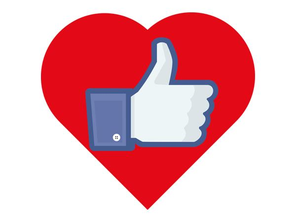 love heart chat facebook Facebook keyboard shortcuts and facebook emoticons:fb keyboard shortcuts vary with the browser we are usinghave a look at news feed keyboard shortcuts & facebook emoticon codes.