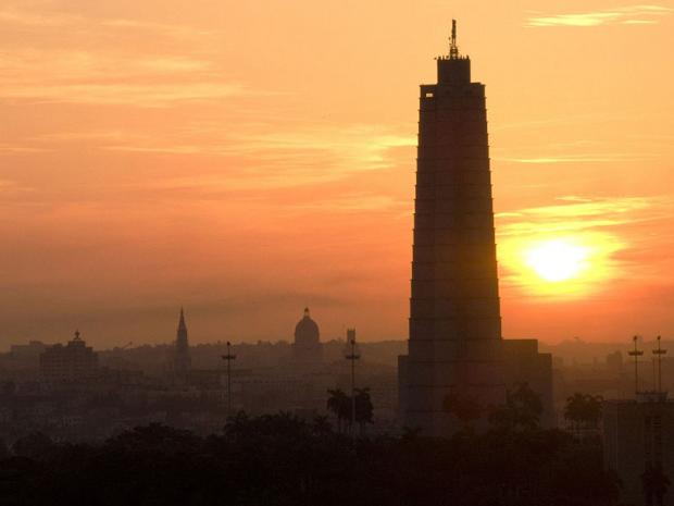 http://images.medicaldaily.com/sites/medicaldaily.com/files/styles/large/public/2013/08/27/havana-sunrise_0.jpg