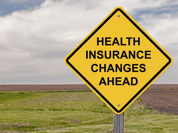 new poll found that 37 percent of uninsured Americans believe that ...