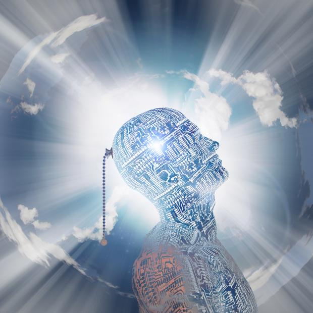 Every Day Tips For Improving Your Memory pentagon-explores-brain-implants-veterans-memory-loss