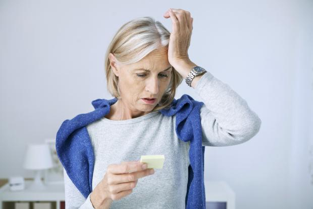 Young And Stressed? Your Memory Will Suffer Later On