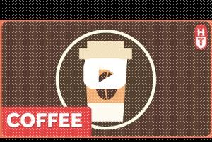 Science-Backed Benefits Of Coffee Reveal Its Impacts On Everything From Heart To Brain Health
