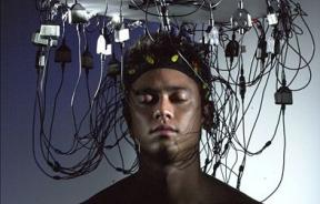 Syncing Sound With Brain Waves At Night Improves Sleep And Boosts Memory