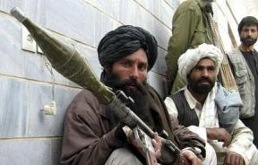 The Taliban no supports polio vaccinations