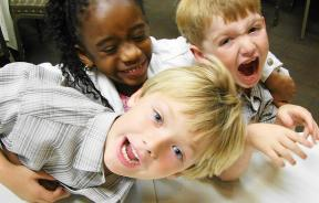 ADHD Ranked Most Diagnosed Disorder Among Children In U.S.