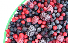 Multi-state hepatitis A outbreak linked to berries from Costco