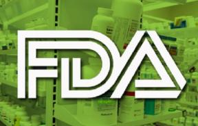 FDA Considers Lifting Avandia Restrictions