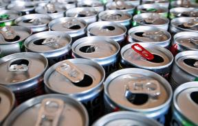 New York City Urges People To Cut Consumption Of Sweetened Drinks