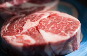 Changes In Red Meat Diet Lead To Changes In Diabetes Risk