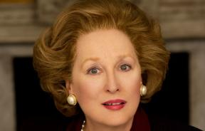 Voice Impersonations and Foreign Accent Mimicking Linked to Specific Brain Regions  - Meryl Streep Iron Lady