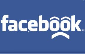 Clone of Facebook-Sad_Logo