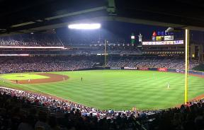 Clone of Turner_Field