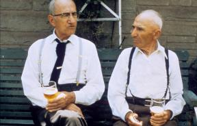 old-men-drinking-alcohol