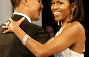 570px-Barack_and_Michelle_Obama_at_the_Home_States_Ball