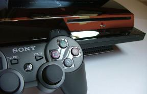 800px-Playstation_3_and_controller