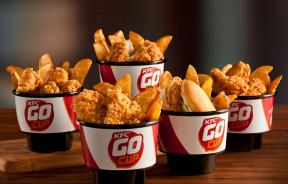kfc-go-cup-for-your-face
