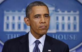 obama-frown