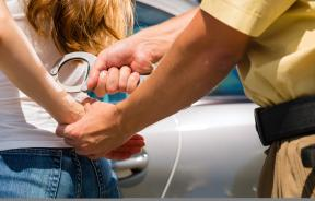 More Colorado Motorists Caught Driving Under Influence Of Pot